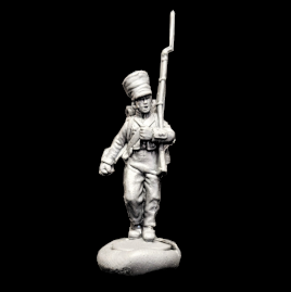 Miniatures & Figurines Casting Resin